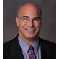 Dr. Scott Fields, MD - Portland, OR - undefined