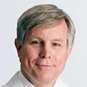 Dr. Douglas R. Dorsey, MD