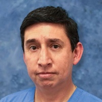 Dr. Andres Vidovich-Ortiz, MD - Lutz, FL - undefined