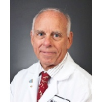 Dr. Donald Raddatz, MD - Cooperstown, NY - undefined