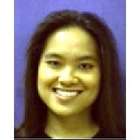 Dr. Melissa Lamberson, MD - Atlanta, GA - undefined