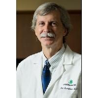 Dr. Alan Greenglass, MD - Newark, DE - undefined