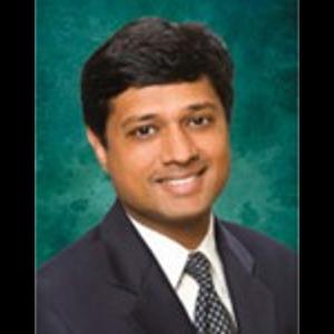 Dr. Sumit Kumar, MD
