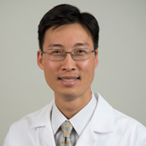 Michael W. Yeh, MD