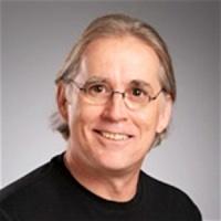 Dr. Donal Gordon, MD - Cedar Rapids, IA - undefined