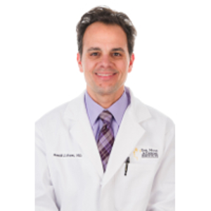 Dr. Ronald J. Alvarez, MD
