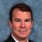 James P. Donovan, MD