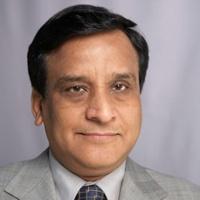 Dr. Samin Sharma, MD - New York, NY - undefined