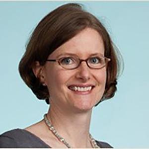 Dr. Eliazabeth D. Smith, MD