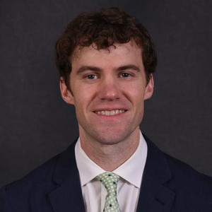 Dr. Peter E. Miller, MD