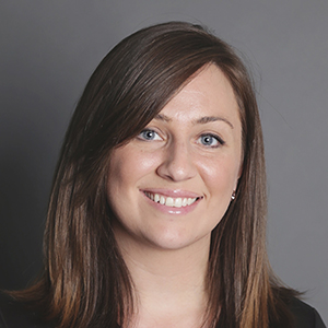 Dr. Amy A. Rosenbaum, DO