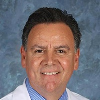 Dr. Esteban Ruiz, MD - Hudson, FL - Internal Medicine