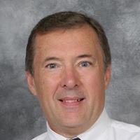 Dr. Thomas DeGroat, MD - Bradenton, FL - undefined