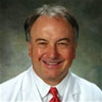 Dr. Gerry Phillips, MD - Mobile, AL - Interventional Cardiology