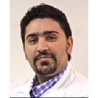 Dr. Abdo Kataya, MD - Worcester, MA - undefined