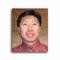 Dr. Dennis H. Chang, MD - Denver, CO - Orthopedic Surgery