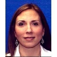 Dr. Ana Viciana, MD - Miami, FL - undefined