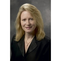 Dr. Kathleen Horst, MD - Palo Alto, CA - undefined