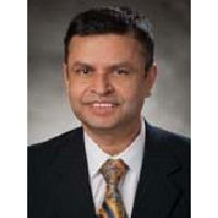 Dr. Sunil Kadakia, MD - Fox River Grove, IL - undefined