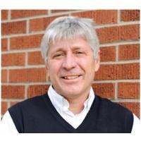 Dr. James Muenzenberger, DDS - Hartland, WI - undefined