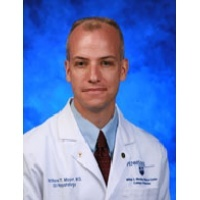Dr. Matthew Moyer, MD - Hershey, PA - undefined