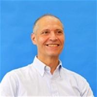 Dr. Anthony Malone, MD - Latham, NY - undefined