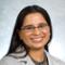Dr. Purvi K. Shah, MD - Lincolnwood, IL - Internal Medicine