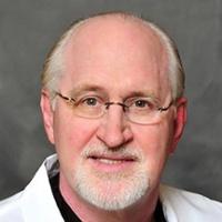 Dr. Glenn Amundson, MD - Overland Park, KS - undefined