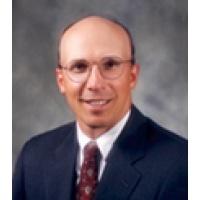 Dr. Steven Gwiazdowski, MD - Fairfield, CA - undefined