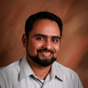 Dr. Daanish Hoda, MD