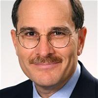 Dr. Richard Milani, MD - New Orleans, LA - undefined