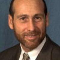 Dr. Craig Rosenberg, MD - Roslyn Heights, NY - undefined