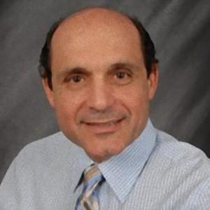 Dr. Samuel G. Gallego, MD - Aventura, FL - Pediatrics