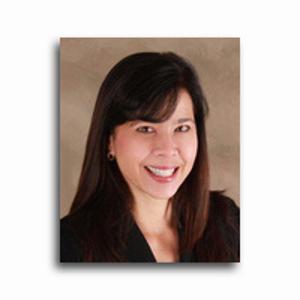 Dr. Lisa C. Roeske-Anderson, MD