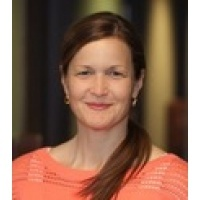 Dr. Virginia Kelly, MD - Downers Grove, IL - undefined