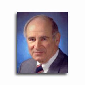 Dr. Reuven Rosen, MD