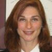 Dr. Zhanna Branovan, MD - Wayne, NJ - undefined