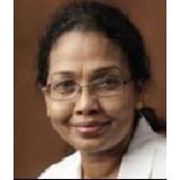Dr. Susila Rajakumar, MD - Baltimore, MD - Internal Medicine