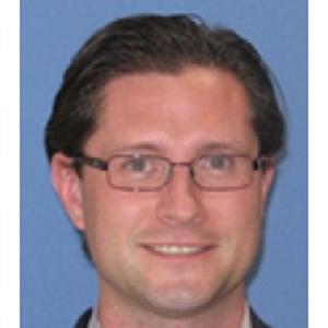 Dr. Michael J. O'Brien, MD