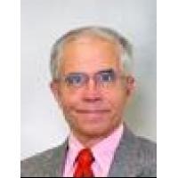 Dr. Alan Messinger, MD - Portage, MI - undefined