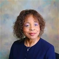 Dr. Carolyn Hudson, MD - Hayward, CA - undefined