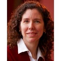 Dr. Joan Neuner, MD - Milwaukee, WI - undefined