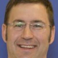 Dr. Matt Slatalla, MD - Westwood, MA - undefined