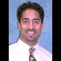 Dr. Salil Dua, MD - Canton, MI - undefined