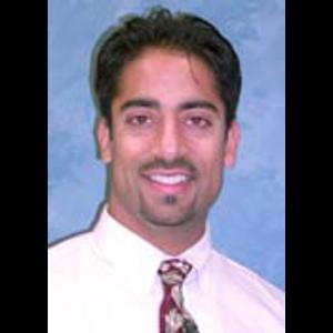 Dr. Salil Dua, MD