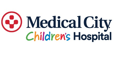 Medical City Children's Hospital