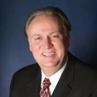 Dr. Stephen Moore, DDS - Las Vegas, NV - undefined