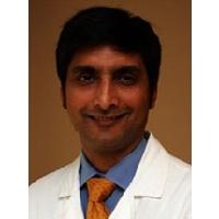 Dr. Nayyar Iqbal, MD - Philadelphia, PA - undefined