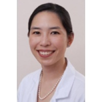 Dr. Gloria Hwang, MD - Stanford, CA - Vascular & Interventional Radiology
