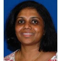 Dr. Sheila Vaz, MD - Santa Clara, CA - Anesthesiology